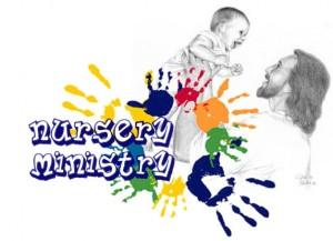 NurseryMinistryJesusbg