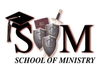 School Of Ministry