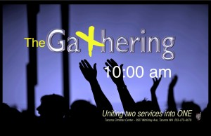 gathering_web