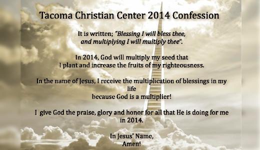 2014Confession.scroll