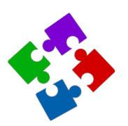 LinkPuzzleLogo