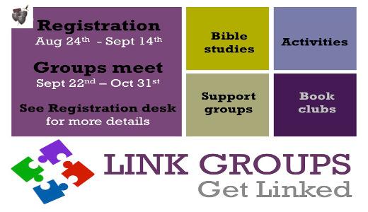 Fall 2014 link reg