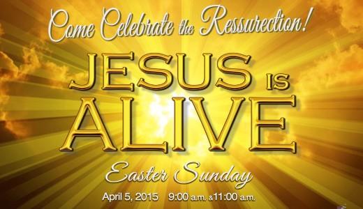 Easter15 web