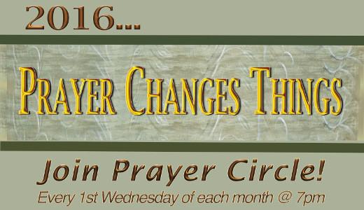prayercircle16