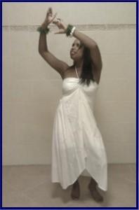 Dance-L